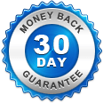 SEO Spyglass download - 30 day money back guarantee