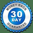 seo spyglass money back guarantee