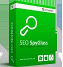 SEO SpyGlass Download